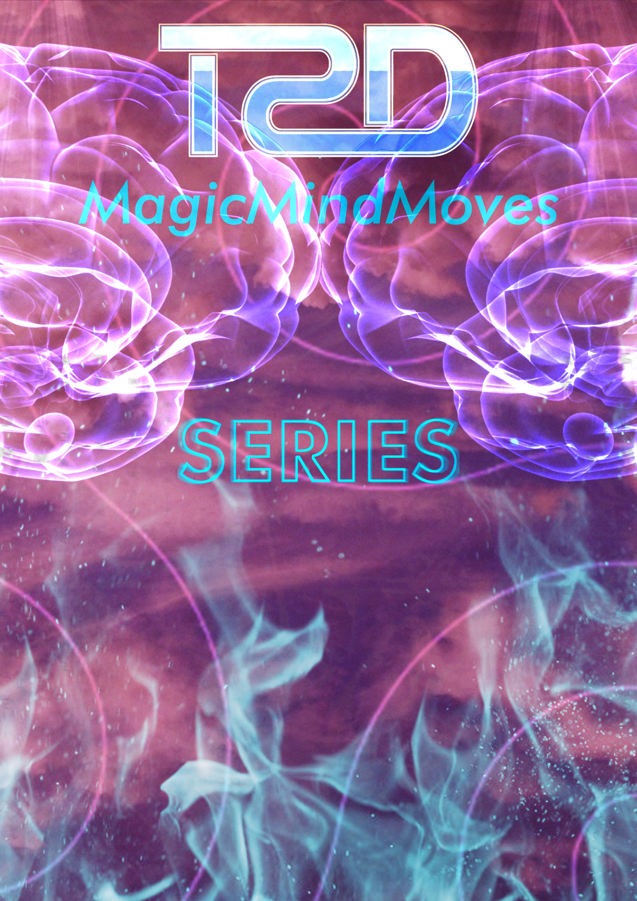 TSD-MW_-_SERIES_-_MagicMindMoves