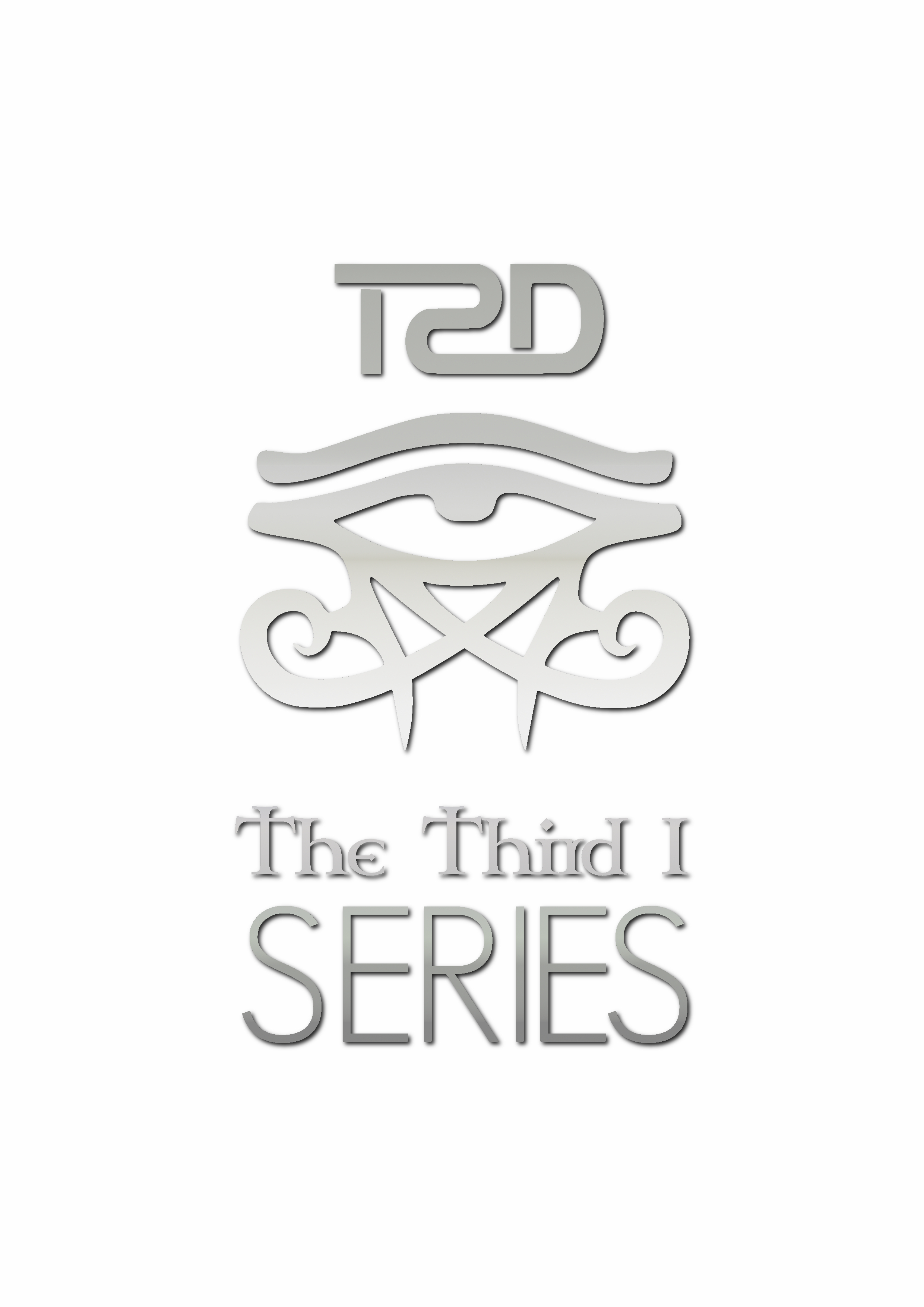 TSD-MW_-_SERIES_-_The_Third_I