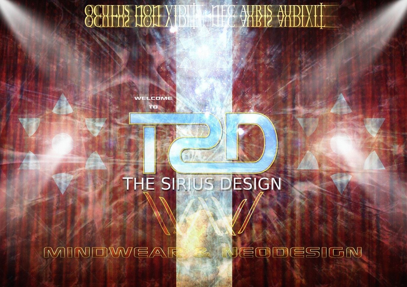 The_Sirius_Design_-_Mindwear__Neodesign_-
